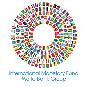 IMF-S.png