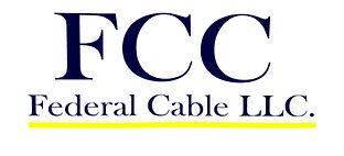 Federal Logo - New.jpg