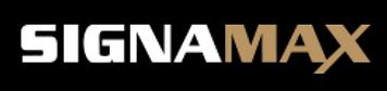 signamax logo.PNG