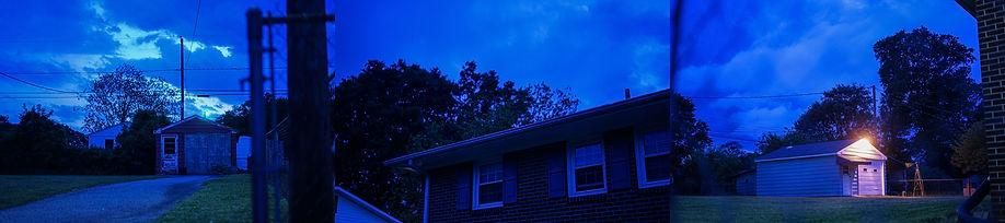 Nam_TornadoWarning2 - Nav.jpg