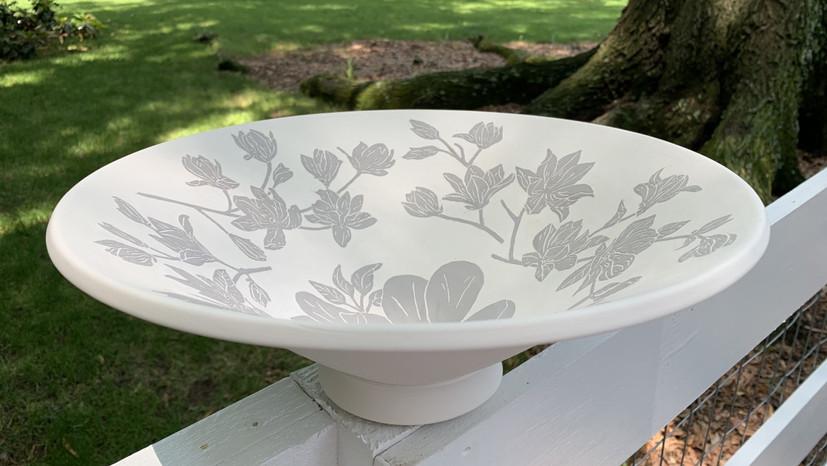 Magnolia Bowl
