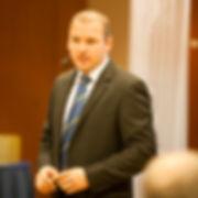 Seminare & Vorträge - Thomas STRADNER