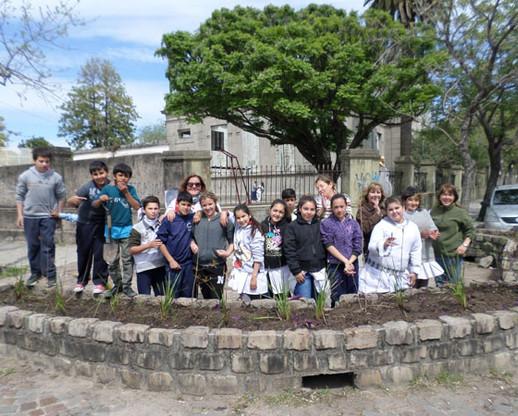 Cantero escuela Matheu 2014.jpg