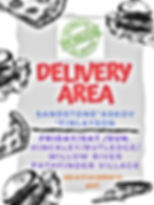 Delivery Area.jpg