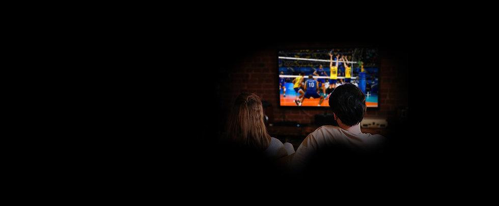 TV-Image-wide.jpg
