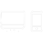 VBtv-Icons_01.png