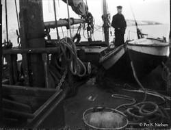 RS1-1900.jpg