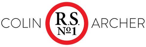 RS1-Logo2020.jpg