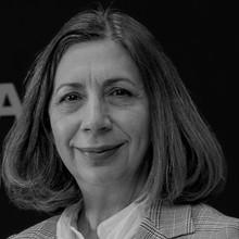Fabiola Portillo