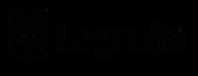 Logo-ayuntamiento-logroño-transparente_edited.png