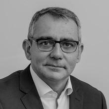 Alberto Martínez