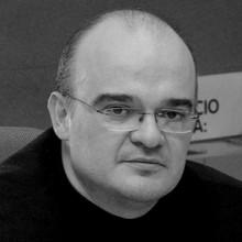 Julio Tejedor