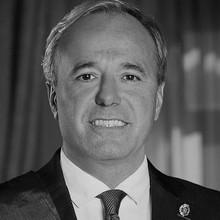 Jorge Antonio Azcón Navarro
