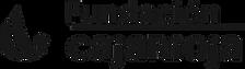 fundacion-caja-rioja-logo-transparente_edited_edited.png