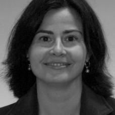 Yolanda García Mezquita