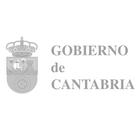 Gobierno de Cantabria.png