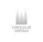Ayuntamiento de Santiago.png