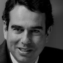 Javier Botín