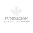 Fundación Caja Rural Asturias
