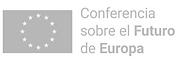 Conferencia sobre el Futuro de Europa.png
