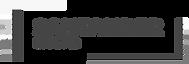 420-4206758_hotel-baha-santander-santander-ciudad-logo-png-clipart_edited.png