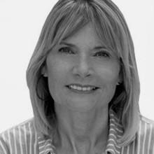 Lluïsa Moret Sabidó