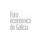 Foro Económico de Galicia.png