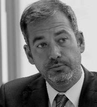 José María González Moya