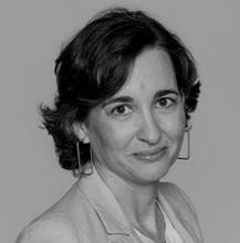 Rebeca Gimeno