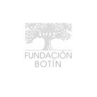 Fundación Botín.png