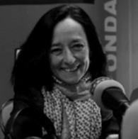 Pilar Santaolalla