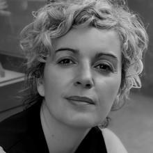 Carmen Sánchez- Miranda