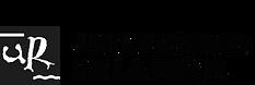 logo-universidad de la rioja-transparente_edited.png
