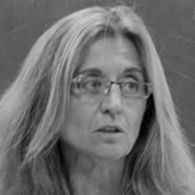 María Eugenia López Lambas