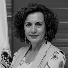 Ana Belén Álvarez Fernández