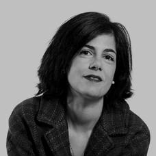 Cecilia Carballo