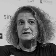 Marta Domínguez Pérez