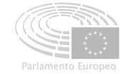 Parlamento.png