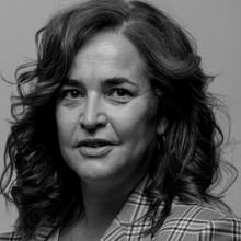 Beatriz Arraiz Nalda