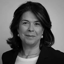 Beatriz Lara Bartolomé