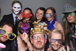 Fobi Fotobox Hochzeit 1.3