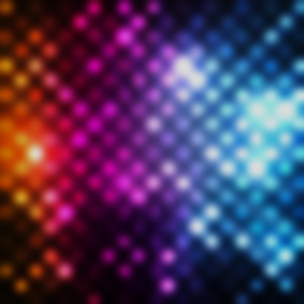 Kopie von Disco_edited_edited.jpg