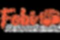 Fobi Logo - transparent.png