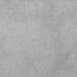 Uni - Grau