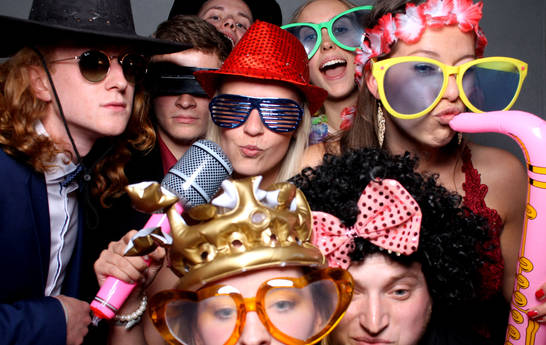 Fobi Fotobox Hochzeit 1.1