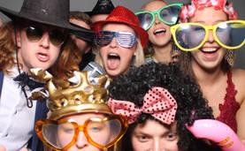 Fobi Fotobox Hochzeit 1.2