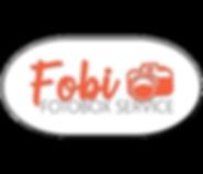Fobi Logo - Footer,Pictrs.png