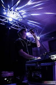Hochzeit DJ Eutin