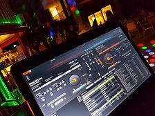 Hochzeit DJ Lübeck