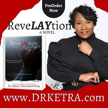 Copy of ReveLAYtion Coming soon.png